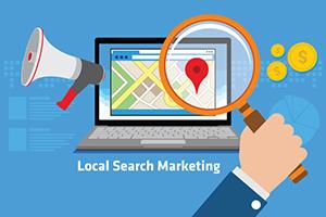 Optimizează campania de publicitate locală, urmând regulile pentru optimizare off page.
