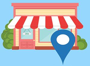 Local SEO - strategia optimă pentru afaceri locale.